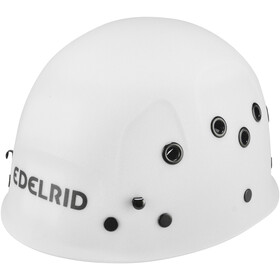 Edelrid Ultralight Junior - Casque d'escalade - rouge